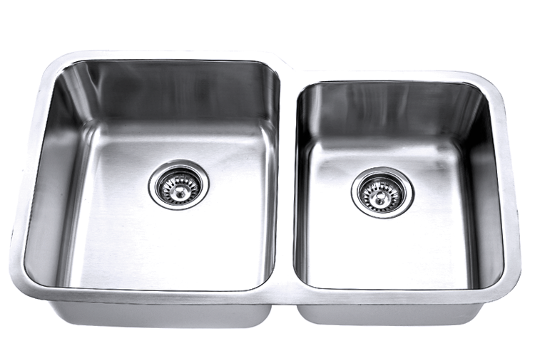 Quality Sinks Faucets And Accessories M O S E R